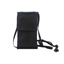 Shenzhen Minimalism Waterproof Mobile Phone Pouch