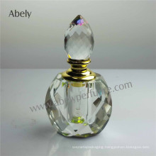 6ml Luxury Crustal Oil Oudoil Perfumeoil Bottle