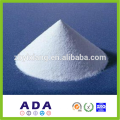 Super Fine Aluminium Hydroxide