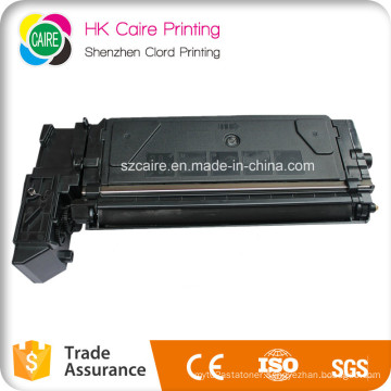 Toner Cartridge for Xerox Wc412/M15/F12/312 at Factory Price