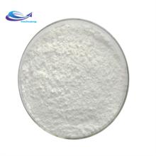 Top Quality Anti- Helicobacter Pylori/Mixed probiotic