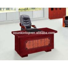 Mesa de escritório à venda, fornecedor de escritório profissional com força de bom serviço e preço razoável (A4-14)