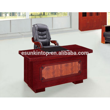 Büro-Schreibtisch-Set zum Verkauf, professioneller Büro-Anbieter mit Kraft von gutem Service und resonable Preis (A4-14)