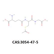 Glutathione antioxidant api cas 3054-47-5