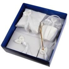 Свадебный аксессуар-5