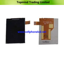 Parts for HTC Smart F3188 LCD Display Screen