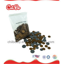 Money Coins for Children (CB-ED021-S)