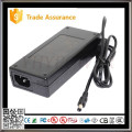 78W 12V 6.5A YHY-12006500 pos terminal ac/dc adapter power supply