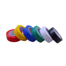 Premier Insulation PVC Electrical Tape