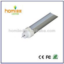 tubo de TUV 18W, lâmpada TUV, tuv luz