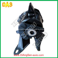 Car Motor Anti Vibration Rubber Engine Mount for Mazda6 (GS2P-39-070)