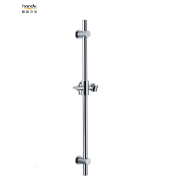 Bath Room Sliding Bar Untuk Shower Set