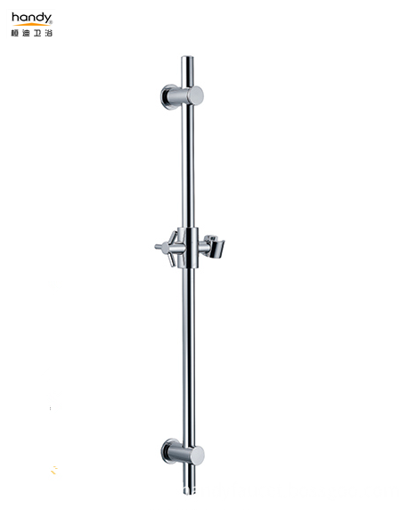 shower head bathroom sliding bar