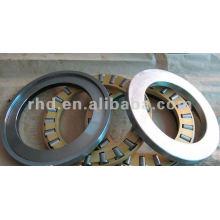Spherical thrust roller bearing 29412 29412E bearing