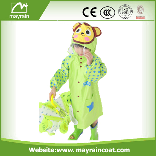 Best Quality Kid's Rain Suit