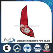 Bus accessories bus tail light rearlamp HC-B-2675