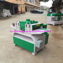 Cheap Price Multiple Blades Wood Side Trimmer Saw Machine