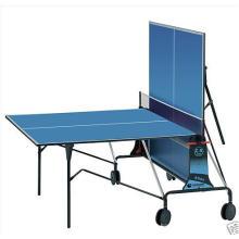 Tennis de table mobile (TE-15)