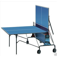 Mobile Table Tennis (TE-15)
