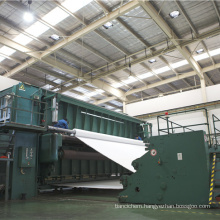 Paper Machine Clothing Press Section Used Spare Parts Paper Making Felt