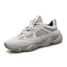 Großhandel Yeezy 500 Turnschuhe Schuhe für Männer