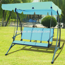 Wholesale hanging patio swing chair for sale