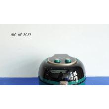 Freidora de aire automática de olla a presión de capacidad de 7.0l