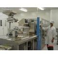 Preço de fábrica líquido de polimerização de n-dimetilacrilamida