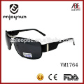 women metal sunglasses wholesale Alibaba
