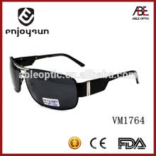 Женские металлические солнцезащитные очки оптом Alibaba