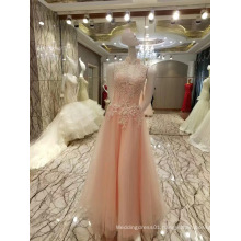 New Arrival 2017 Multi-Color Marriage Wedding Dresses