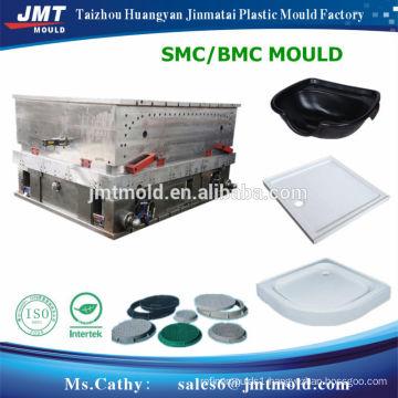 BMC moulding