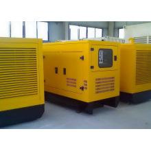 900kVA Soundproof / Silent Diesel Generator