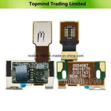 para Motorola Moto X Xt1058 Xt1060 Ear Speaker Auriculares Flex Cable