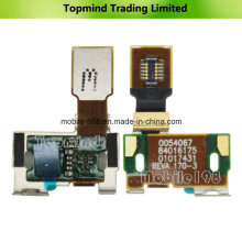 for Motorola Moto X Xt1058 Xt1060 Ear Speaker Earpiece Flex Cable