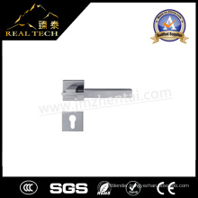 Wholesale Luxury Door Pull Door Handle