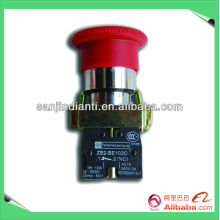 elevator switch ZB2-BE102C lift switch