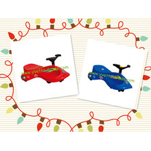 Children Waving Car with Best Sales for Market (YV-T403)