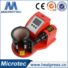 High Quality of Electric Mug Heat Press Machine with CE Certification