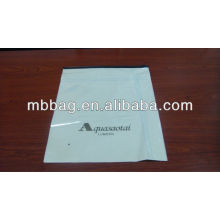 plastic tyre bag,large bag tire bags