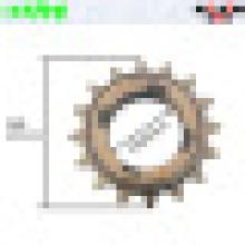 Index 9 Speed Cassette Freewheel / Bicycle Freewheel LC-F004