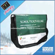 Rippentasche (KLY-PET-0037)