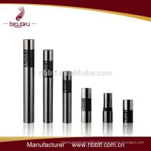 Luxus Kosmetik Verpackung Rohr