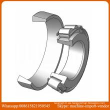Tipo de rodillo y servicio de OEM Trieterno Marca de fábrica de CA Taper Bearing 30222