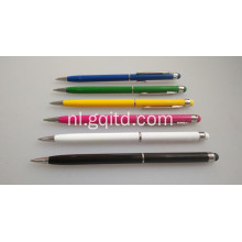 bead beadable aluminium balpen Diy pen