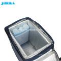 коробка охлаждения льда вакуумной изоляции для медицинской