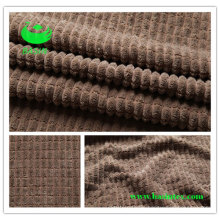 Corduroy Fabric (BS4107)