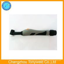 WP9 SR9 argón arco TIG cuerpo de la antorcha de soldadura