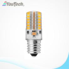 AC220V 3W E14 LED CORN LIGHT