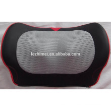 LM-702C Shiatsu Portable Body Massager with Heat